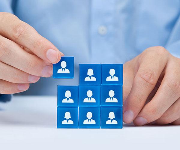 saradnici-ifc-osiguranje